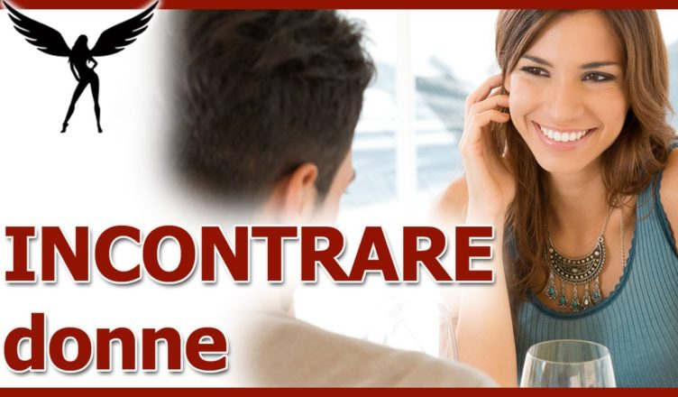 consigli sessuali per donne donne in chat